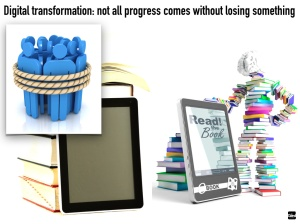 DigitalTransformation_Pix
